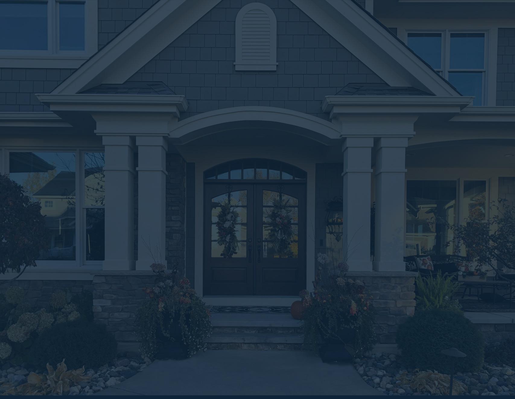 Loveland Estates, District 66, Luxury Homes for Sale, Omaha, Nebraska